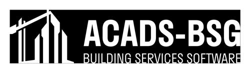 ACADS-BSG